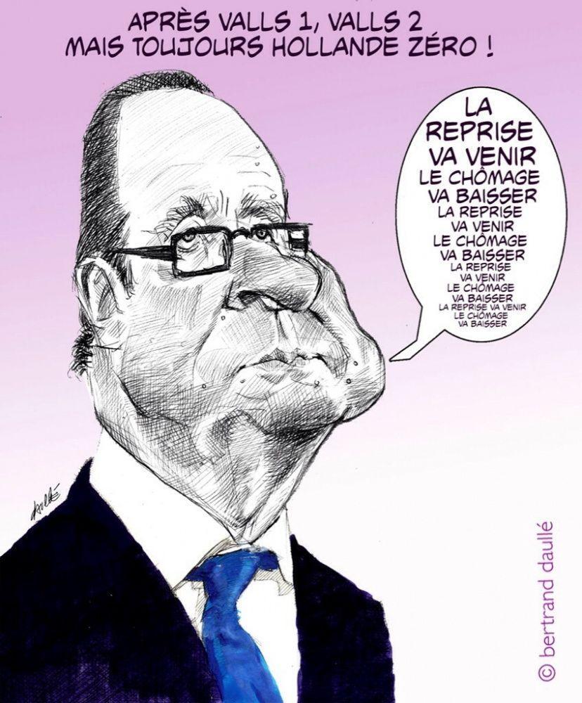 Festival International de la caricature, du dessin de presse et de la satire de l'Estaque